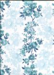 Ami Charming Prints Wallpaper Charlise 2657-22252 By A Street Prints For Brewster Fine Decor